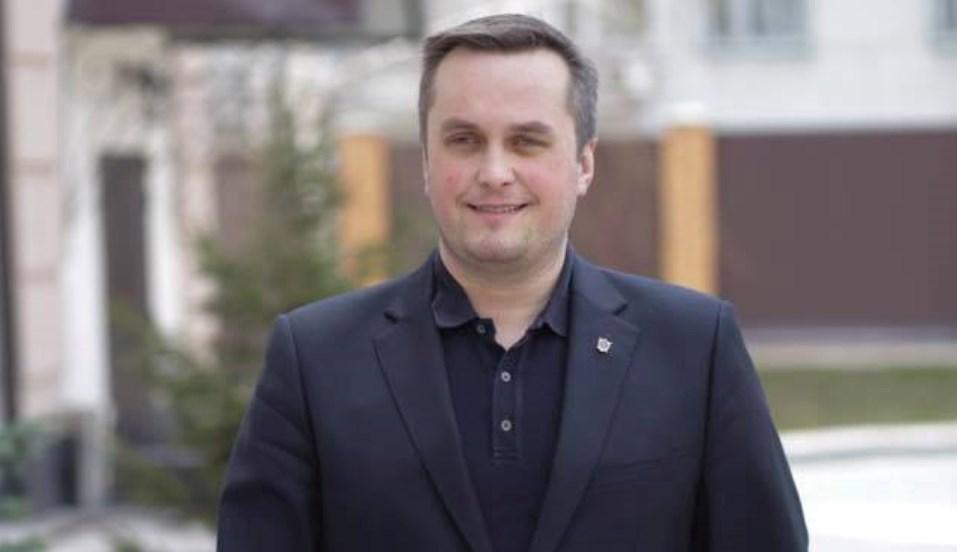 САП і НАБУ виконують свою місію: Холодницький оголосив результати роботи і оприлюднив наказ про звільнення