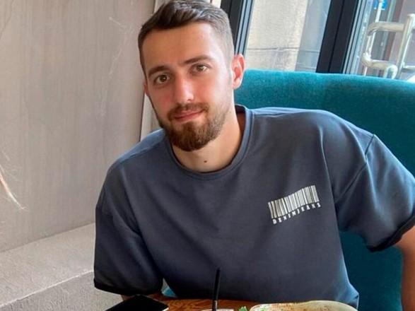 Кулеба пообіцяв безпеку чоловікові білоруської легкоатлетки Тімановської, який приїхав в Україну
