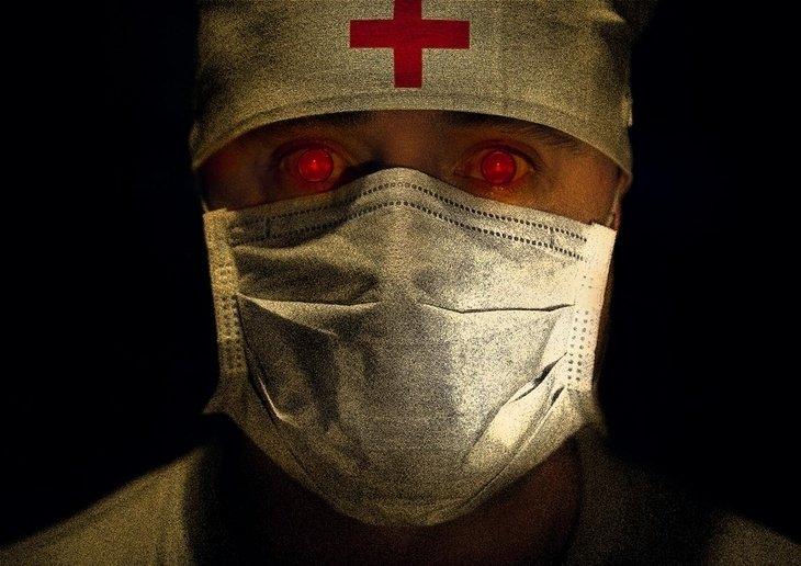 картинки с врачами для аватарки некоторых