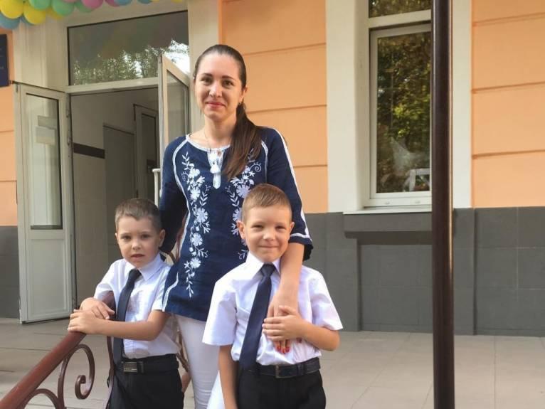 Судмедэкспертиза тел херсонки и ее детей показала: смерть в Скадовске стала еще загадочней